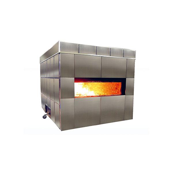 BLF-C型焚烧炉